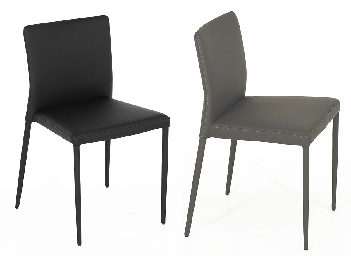 fusion chairs