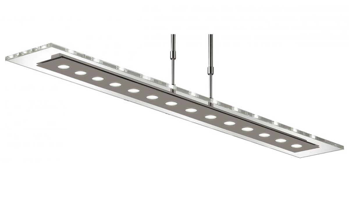 FUSION LED-SYSTEEM