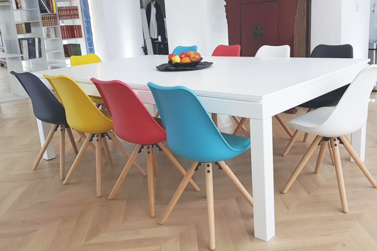 Super Home Fusiontables Gmtry Best Dining Table And Chair Ideas Images Gmtryco