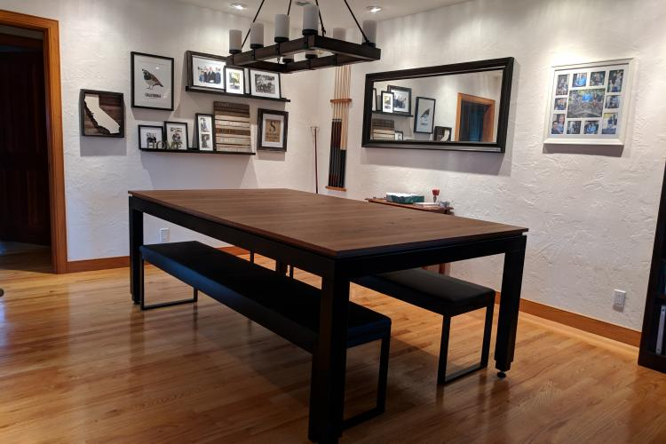 Peachy Home Fusiontables Gmtry Best Dining Table And Chair Ideas Images Gmtryco