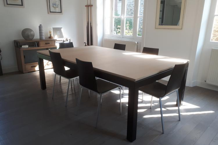 Awesome Home Fusiontables Gmtry Best Dining Table And Chair Ideas Images Gmtryco
